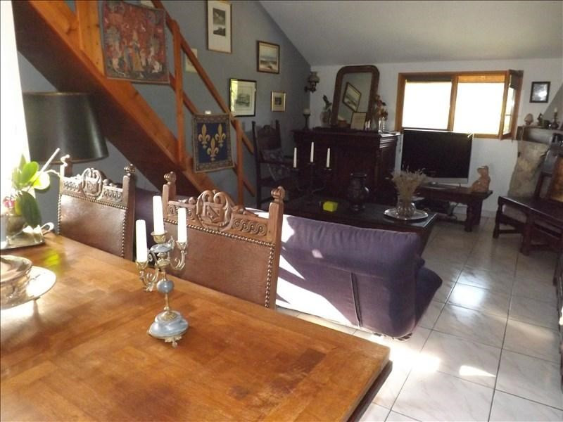 Vente appartement Montauban 137000€ - Photo 1