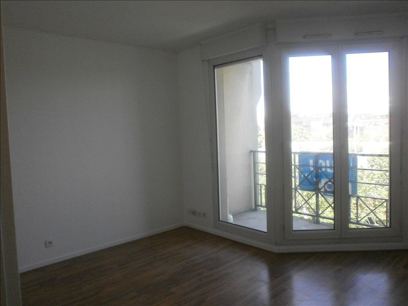 Location appartement Cergy 650€ CC - Photo 1