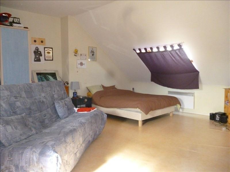 Vente maison / villa St quentin 96800€ - Photo 3