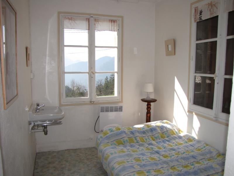 Vendita casa Le chatelard 246100€ - Fotografia 6