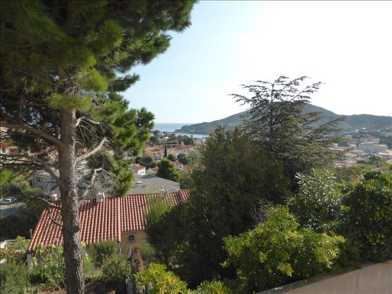Vente maison / villa Port vendres 476000€ - Photo 13
