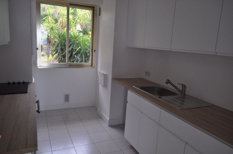 Vente appartement Nice 535 000€ - Photo 13