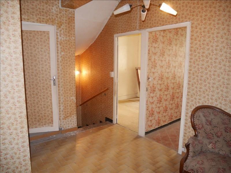 Revenda casa St laurent de la salanque 86500€ - Fotografia 8