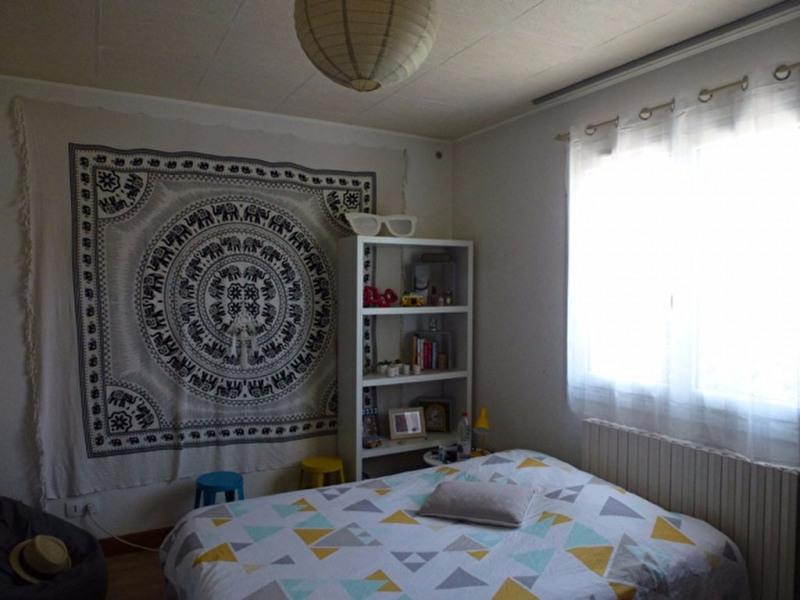 Vente maison / villa Saint sulpice de royan 219420€ - Photo 6
