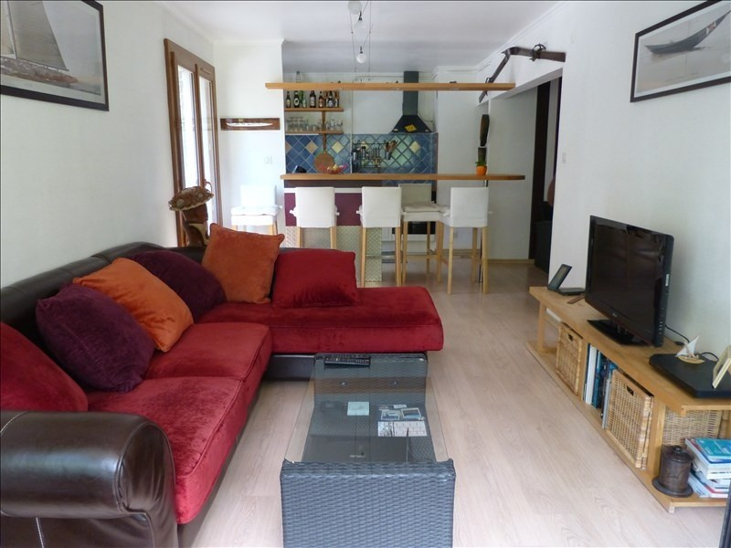 Vente appartement Toulon 213 000€ - Photo 1