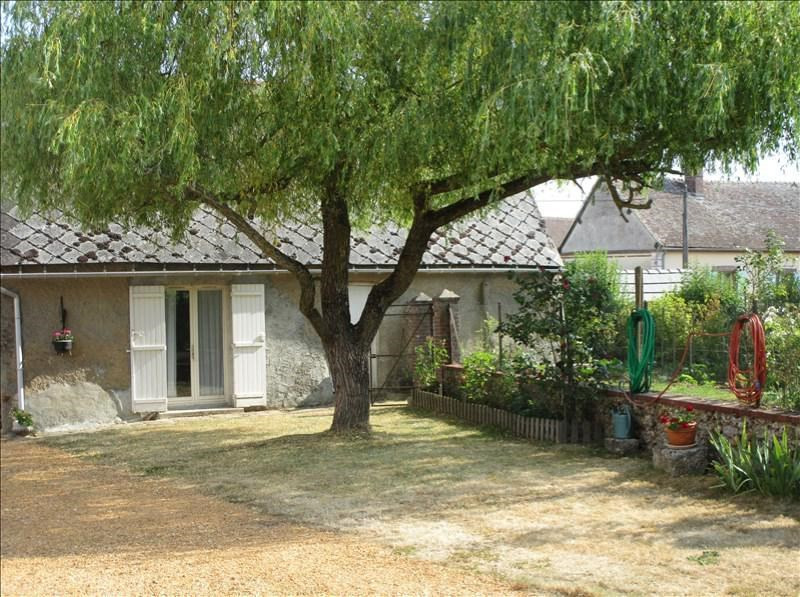 Vente maison / villa Chartres 228000€ - Photo 1
