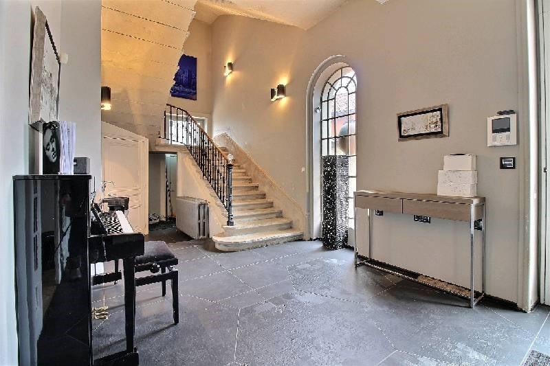 Vente de prestige maison / villa Oullins 1190000€ - Photo 3