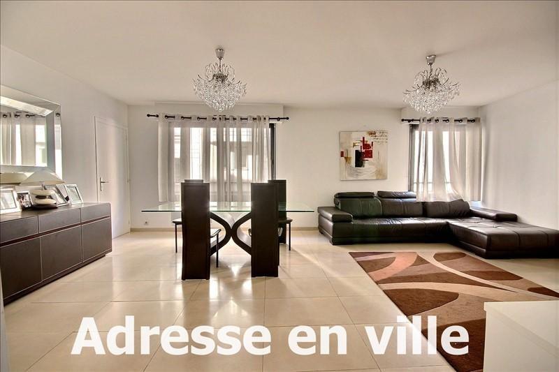 Revenda apartamento Levallois perret 920000€ - Fotografia 1