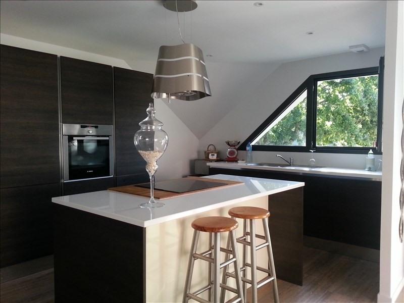 Deluxe sale house / villa Le bono 532950€ - Picture 4