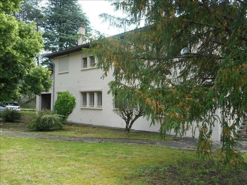 Vente maison / villa Albi 233000€ - Photo 1