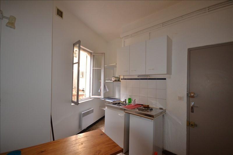 Prodotto dell' investimento immobile Avignon intra muros 233200€ - Fotografia 4