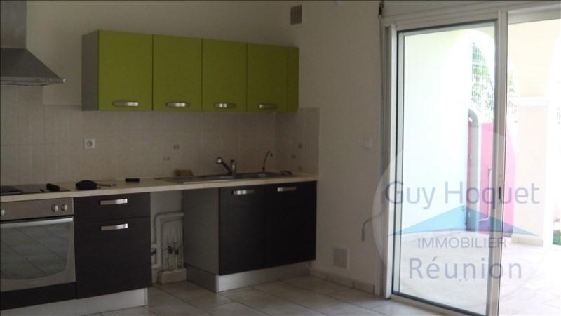 Vente appartement Sainte clotilde 299000€ - Photo 5