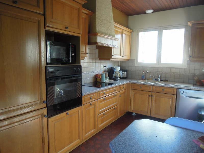 Location maison / villa Villers cotterets 840€ +CH - Photo 4