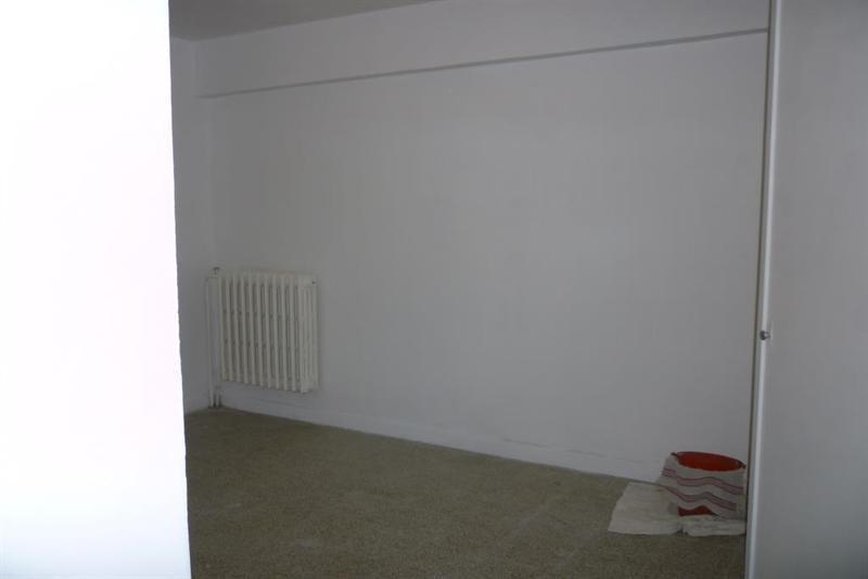 Vendita appartamento Nice 180000€ - Fotografia 14