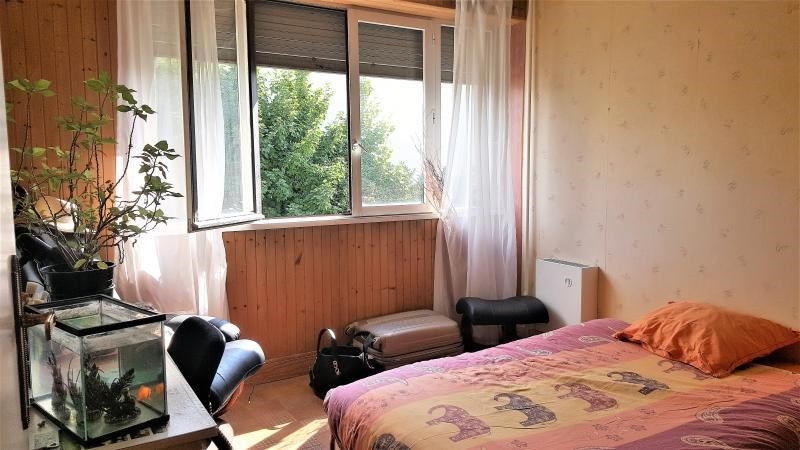 Vente appartement Chennevieres sur marne 206 000€ - Photo 7