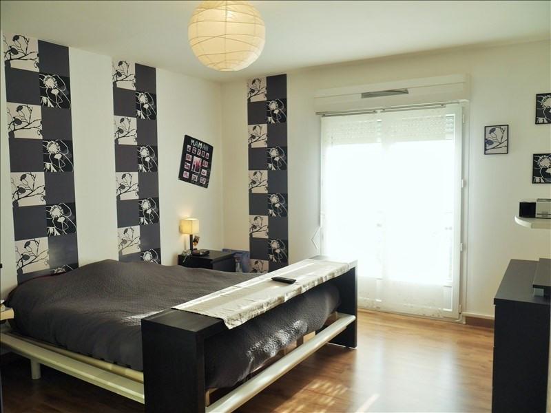 Sale house / villa Hinges 332800€ - Picture 8