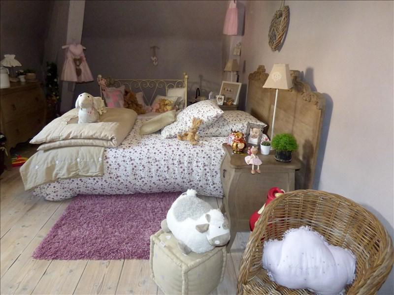 Immobile residenziali di prestigio appartamento Aix les bains 585000€ - Fotografia 7