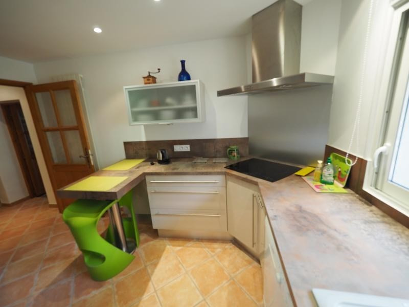 Vendita casa Goudargues 359000€ - Fotografia 5