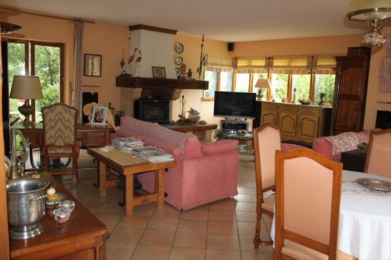 Sale house / villa Langon 399 000€ - Picture 3