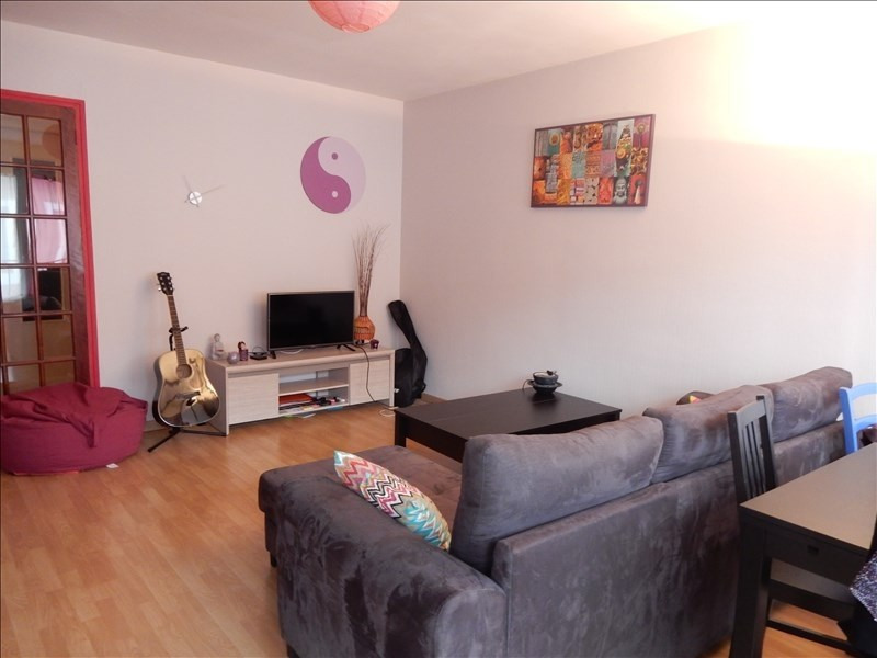 Vente appartement Melun 127 800€ - Photo 2