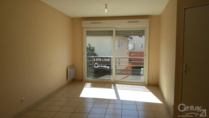 Location appartement Mions 780€ CC - Photo 2