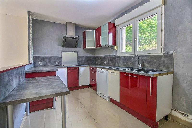 Vente maison / villa Nimes 212800€ - Photo 3