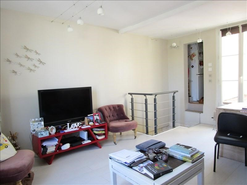 Vente appartement Versailles 375 000€ - Photo 6