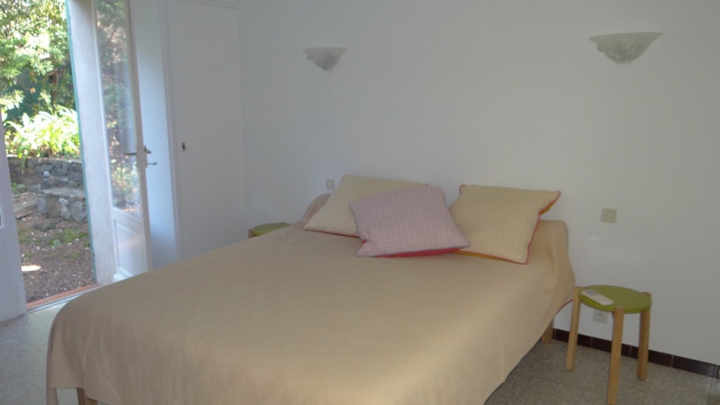 Vacation rental house / villa Cavalaire sur mer 1800€ - Picture 13