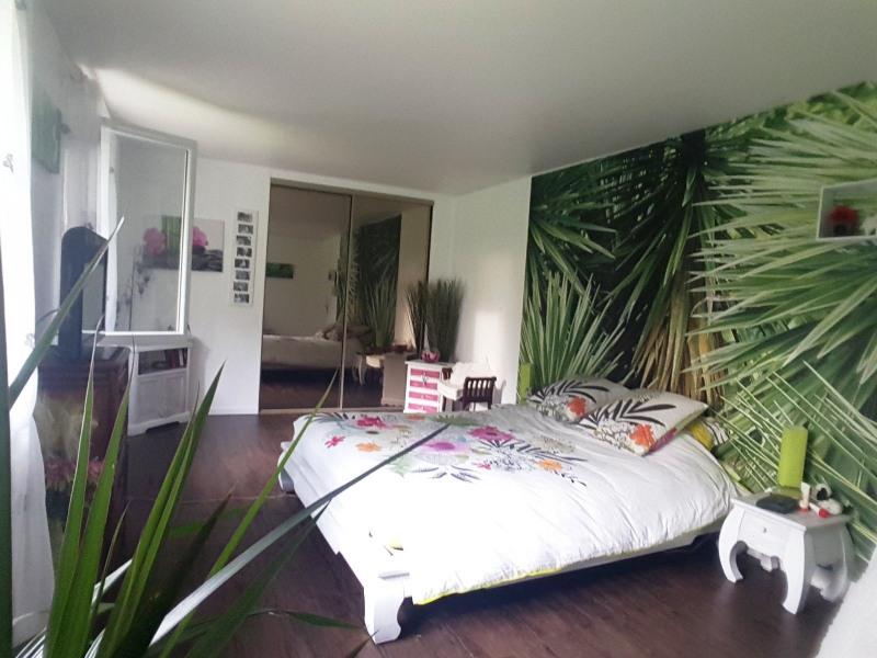 Vente maison / villa Senlis 756000€ - Photo 10