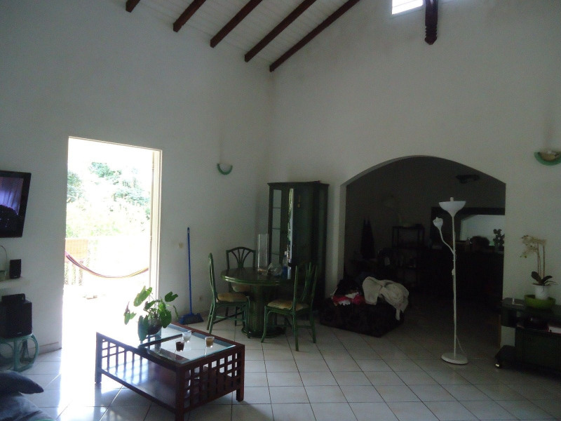 Sale house / villa Baie mahault 245 000€ - Picture 5