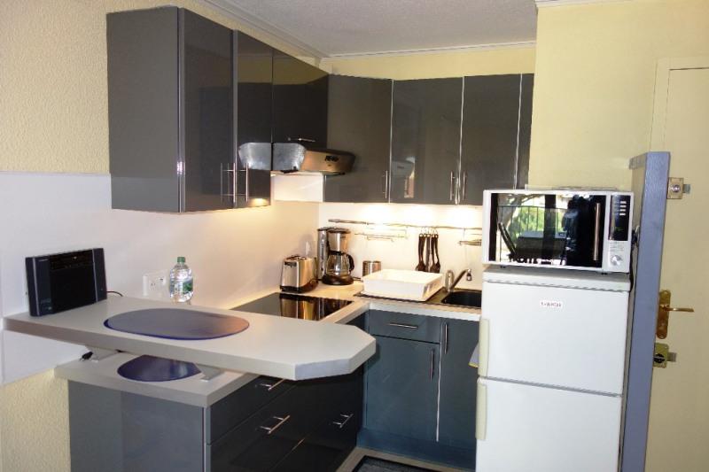 Vendita appartamento La londe les maures 175000€ - Fotografia 3