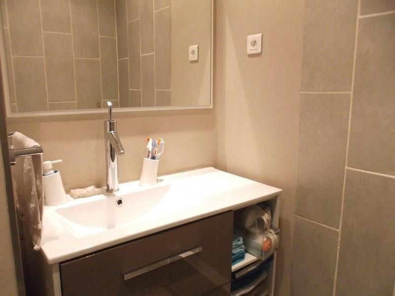 Vente appartement Chelles 152000€ - Photo 11