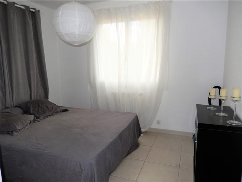 Vente maison / villa Perols 470000€ - Photo 4