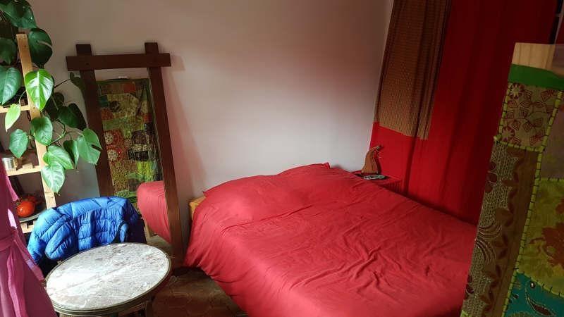 Sale house / villa Magny en vexin 209960€ - Picture 7