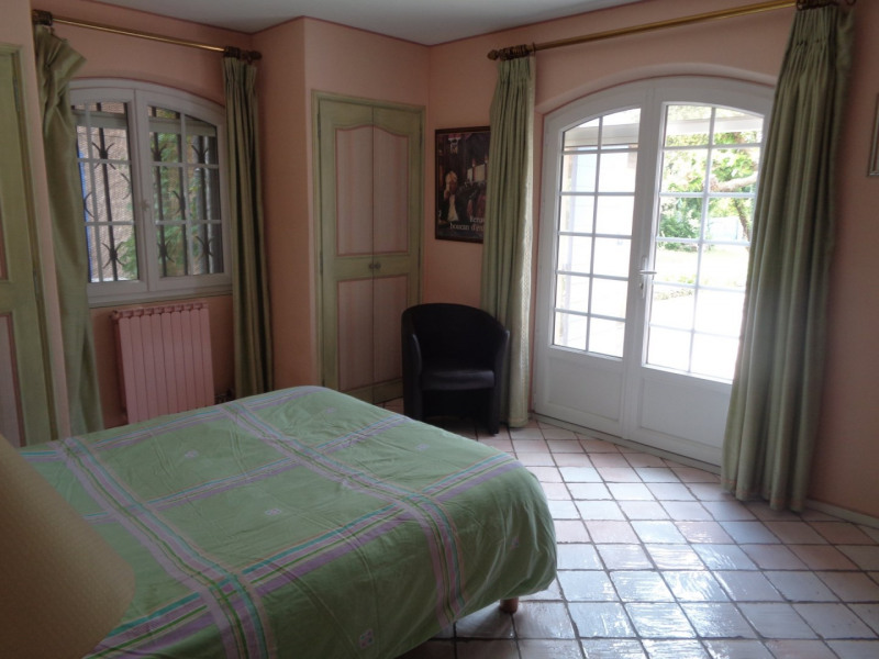 Vente de prestige maison / villa Salernes 577500€ - Photo 22