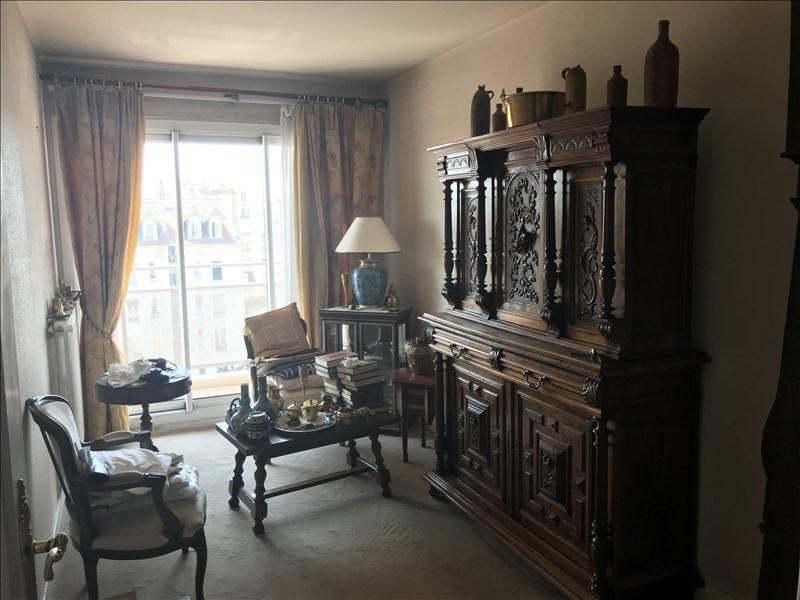 Revenda apartamento Asnieres sur seine 295000€ - Fotografia 5