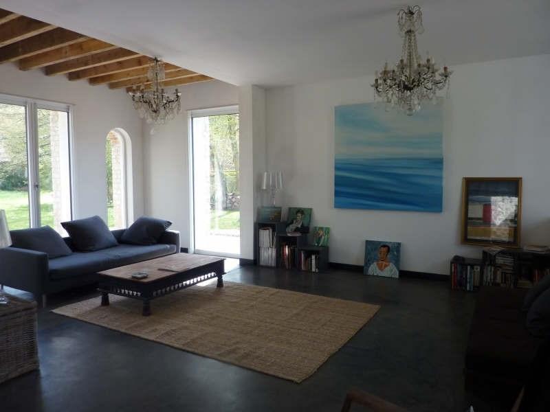 Vente de prestige maison / villa Bourron marlotte 830000€ - Photo 3