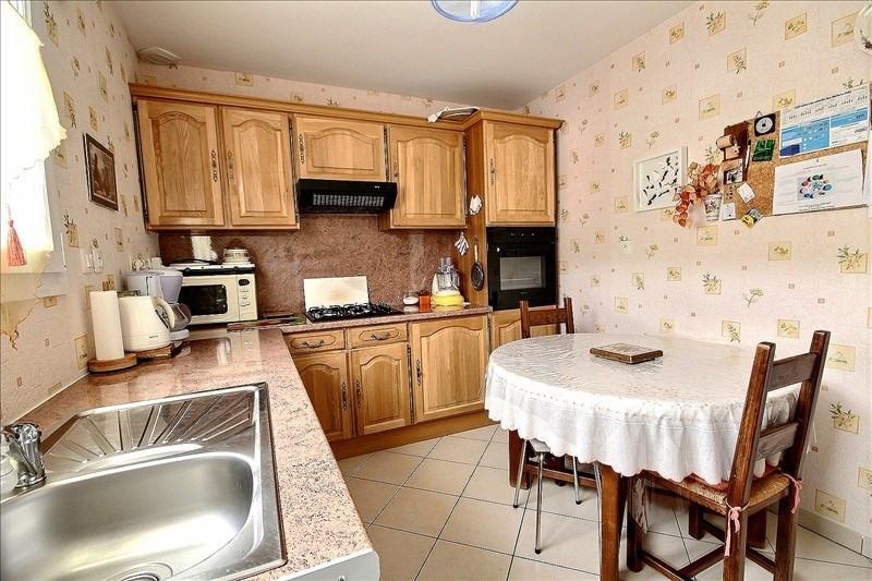Verkoop  huis Algrange 176900€ - Foto 3