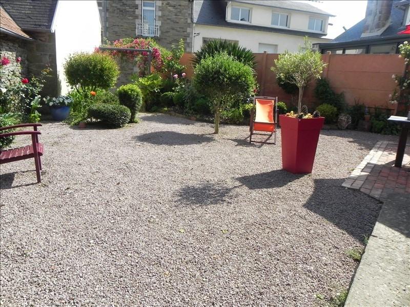 Sale house / villa Lannion 330561€ - Picture 3
