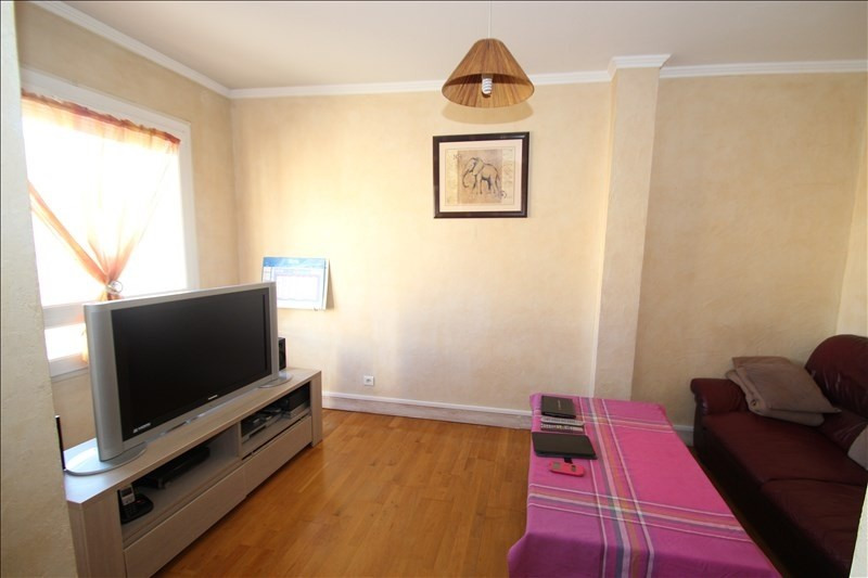 Vente appartement Chalon sur saone 95 900€ - Photo 4