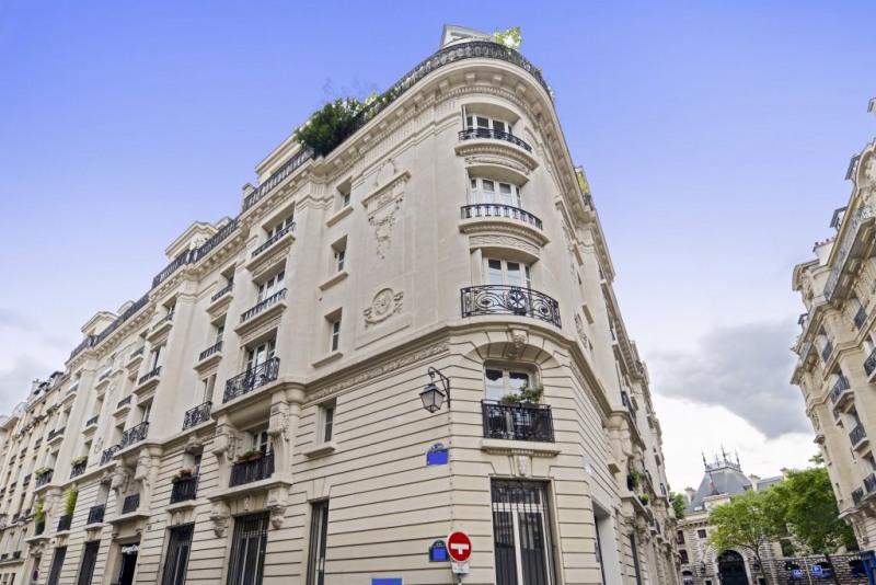 Vente de prestige appartement Paris 4ème 490000€ - Photo 21