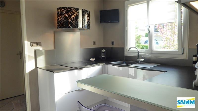 Vente maison / villa Villabe 285000€ - Photo 3