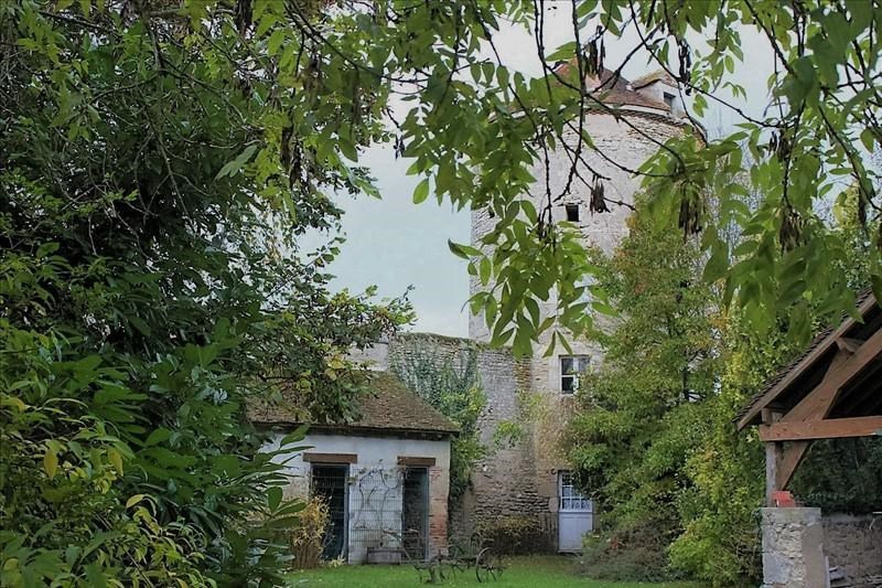 Verkoop van prestige  huis Fay aux loges 449000€ - Foto 3