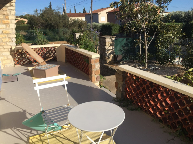 Vente divers Six fours les plages 336 000€ - Photo 2