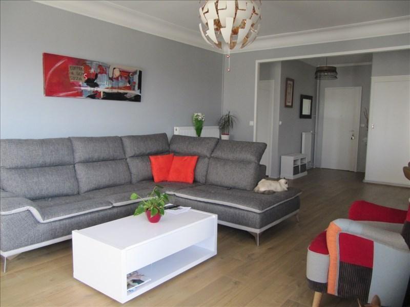 Vente appartement Pau 218000€ - Photo 1