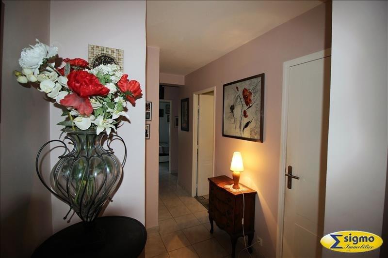 Sale apartment Chatou 371500€ - Picture 3