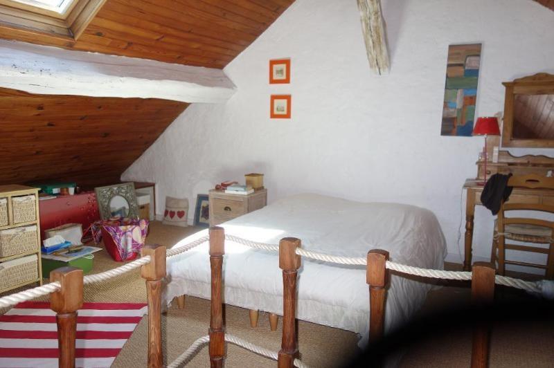 Sale apartment Lagny sur marne 178000€ - Picture 2