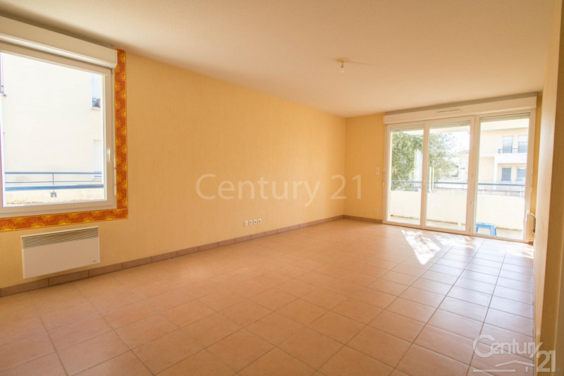 Sale apartment Tournefeuille 193 000€ - Picture 4