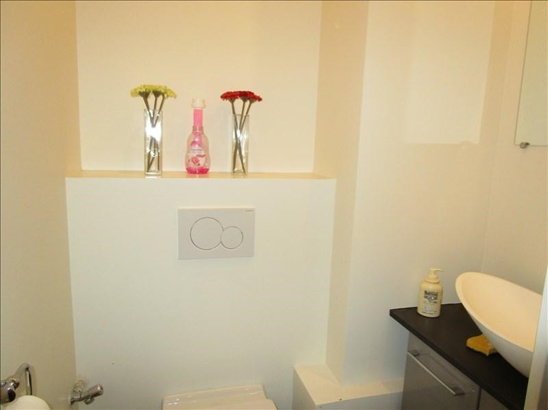Vente appartement Versailles 390 000€ - Photo 17