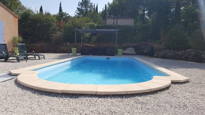 Продажa дом St paul en foret 449000€ - Фото 2